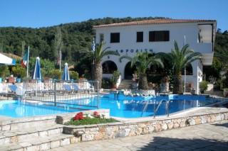 afrodite-hotel-skopelos-isl