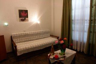hotel-skopelos-08