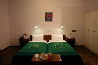 hotel-skopelos-09