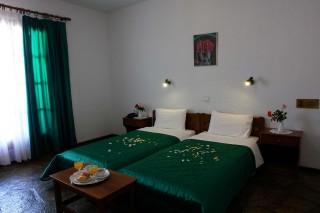 hotel-skopelos-10