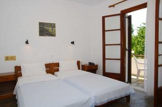 hotel-skopelos-13