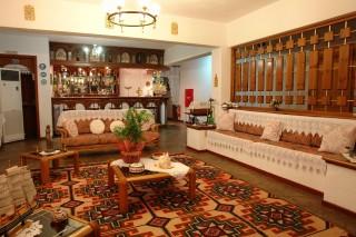 hotel-skopelos-14