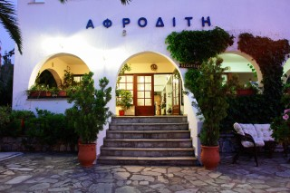 hotel-skopelos-25