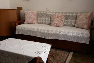 hotel-skopelos-26