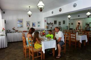hotel-skopelos-29