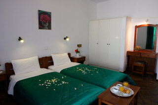 hotel-skopelos
