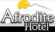 Ξενοδοχείο Αφροδίτη στη Σκόπελο