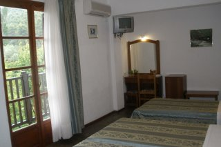 skopelos-hotel-04
