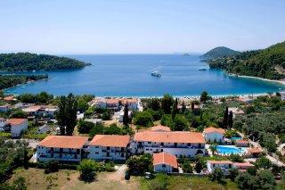 skopelos-hotel